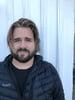 Gjesteblogger: Ole Petter Molvig