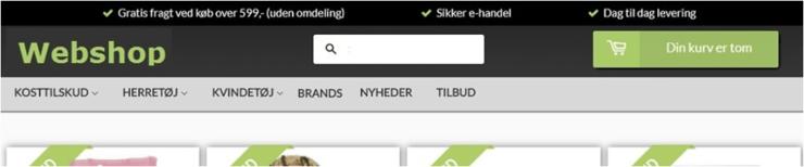 Webshop_top banner_troverdig